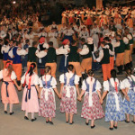 dan_cesko_slovacke_kulture_u_tkonu_01