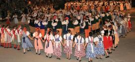 Dan češko-slovačke kulture u Tkonu