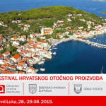 festival_hrvatskog_otocnog_proizvoda_na_prvicu