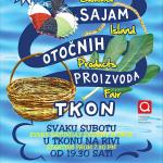ljetni_sajam_otocnih_proizvoda_u_tkonu_01
