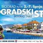 nastup_tkona_na_biogradskom_stolu