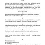 natjecaj za izvorni suvenir opcine tkon.pdf