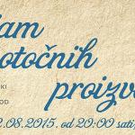 sajam_otocnih_proizvoda_ljeto_2015