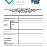 upitnik biogradski stol 2015.pdf