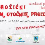 bozicni_sajam_otocnih_proizvoda_u_tkonu