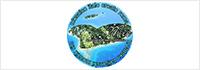 logo_associazione_italocroata_roma
