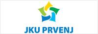 logo_jku_prvenj