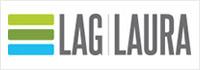 logo_lag_laura