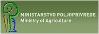 logo_ministarstvo_poljoprivrede