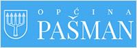 logo_opcina_pasman