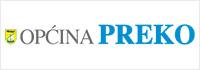 logo_opcina_preko