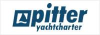 logo_pitter