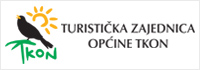 logo_tzo_tkon
