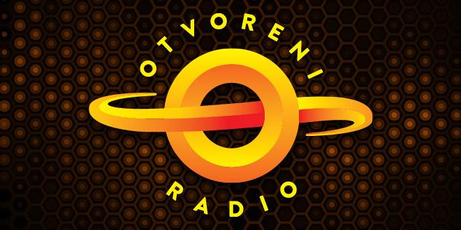 Otvoreni radio medijski pokrovitelj Škrapinga 2016