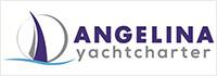 sponzori_angelina_yachtcharter