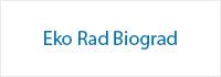 sponzori_eko_rad_biograd