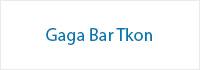 sponzori_gaga_bar_tkon