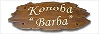 sponzori_konoba_barba