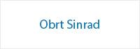 sponzori_obrt_sinrad