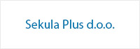 sponzori_sekula_plus