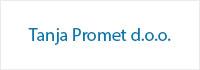 sponzori_tanja_promet