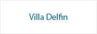 sponzori_villa_delfin