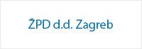 sponzori_zpd_dd_zagreb