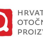 sedam-novih-dobitnika-oznake-hop-sa-podrucja-opcine-tkon-01