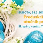 preduskrsnji-sajam-otocnih-proizvoda-u-tkonu-01